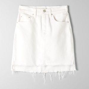 Wilfred Free Tanit Skirt